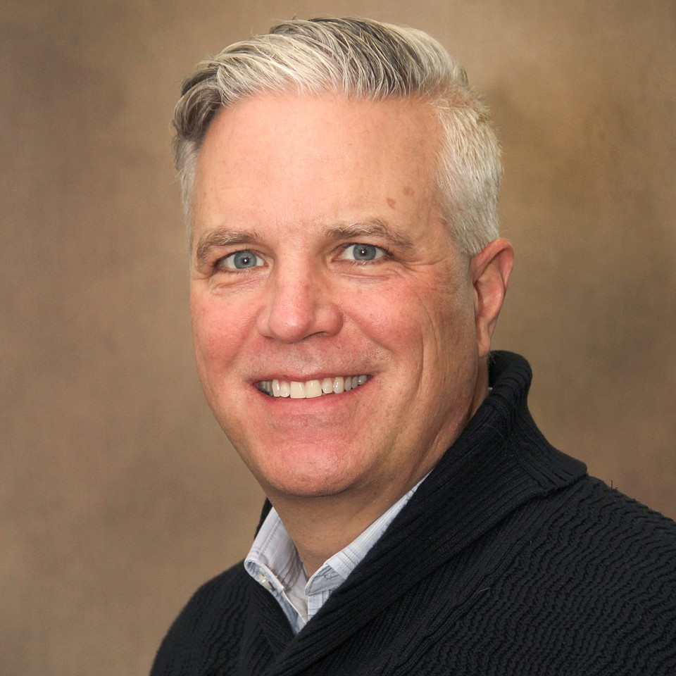 Uponor North America (Uponor) is pleased to announce the appointment of Brett Boyum to the position of Vice President of Marketing & Offerings and a member of the company's Senior Management Committee.