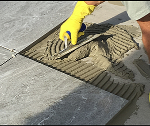 HANOVER: Education Series associated with the Unit Paver Industry