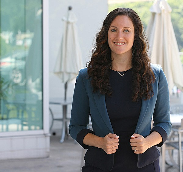 Discussing Building-Integrated Photovoltaic Glass with Vitro Architectural Glass' Emily Losego | cA Weekly Podcast Series - Full Transcript