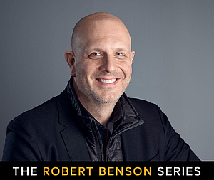 Architect Shawn Basler on Designing for the Post-Pandemic | the Robert Benson Interview Series