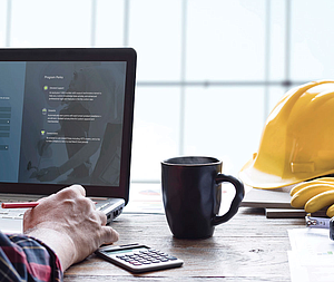 Leviton Launches Contractor Connect,  A New Online Portal for Busy Electrical Contractors
