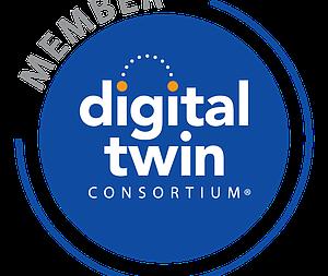 Johnson Controls Joins Digital Twin Consortium