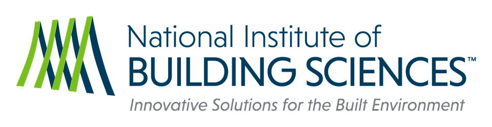 NIBS Logo