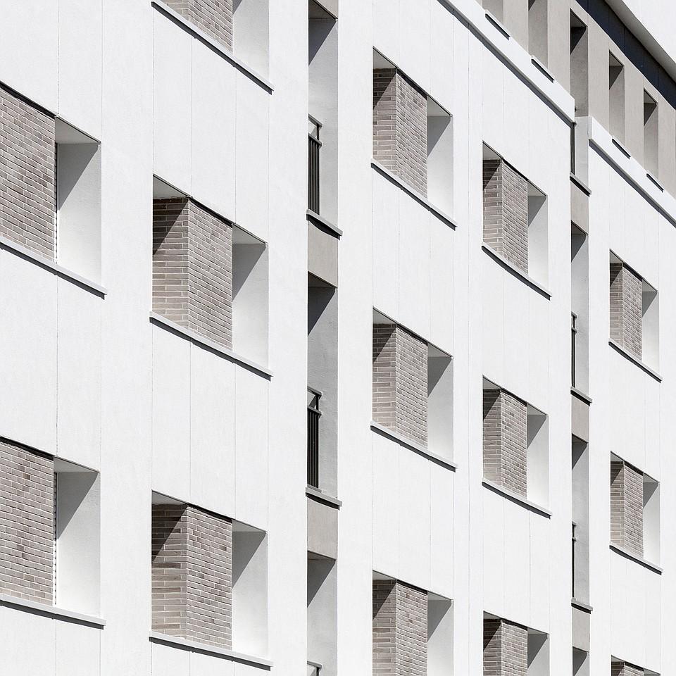 Sto announces launch of StoVentec for masonry veneer facades