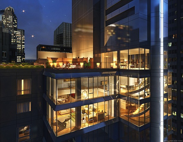 """Value Play: For Office-to-Residential Conversions, """"Speed Is Essential,"""" Says CetraRuddy"""