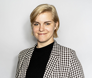 Studio Other Announces Cassie Stepanek Has Been Promoted To Design & Client Experience Director