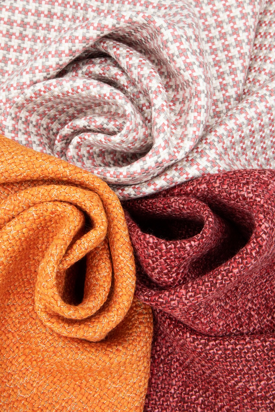 Fil Doux Textiles Bursts Into Outdoor Market Segment with Collection of Premium, Sustainably-Minded Outdoor Fabrics