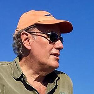 George Vorsheim