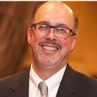 Mike Bordenaro