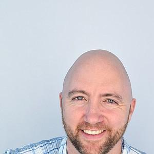 Chris O'Keefe
