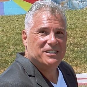Dean Horowitz