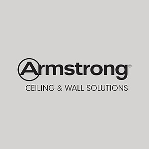 Armstrong Ceiling & Wall Solutions