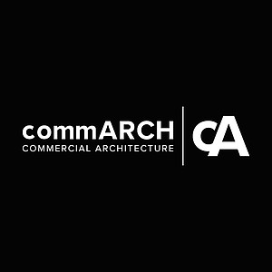 comm ARCH