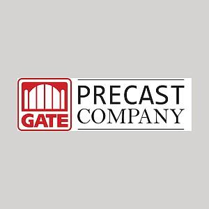 Gate Precast Company