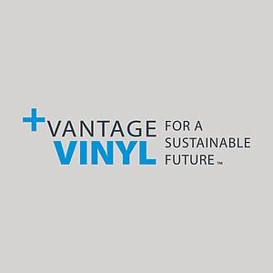 +Vantage Vinyl