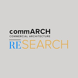 commARCH Research
