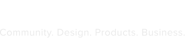 commARCH logo and tagline